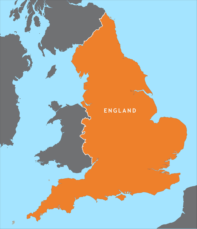 Resultado de imagen de ENGLAND