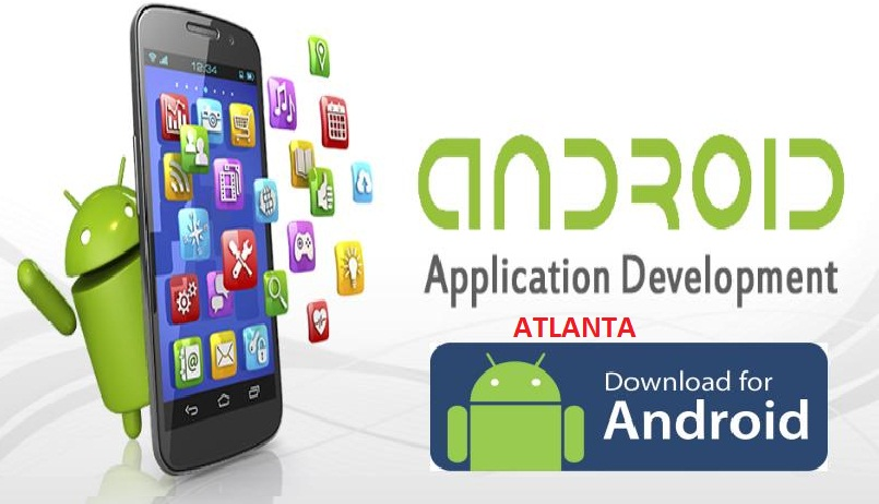 android application Download free and best app for android phone and tablet with online apk downloader on apkpurecom, including (tool apps, shopping apps, communication apps) and more.
