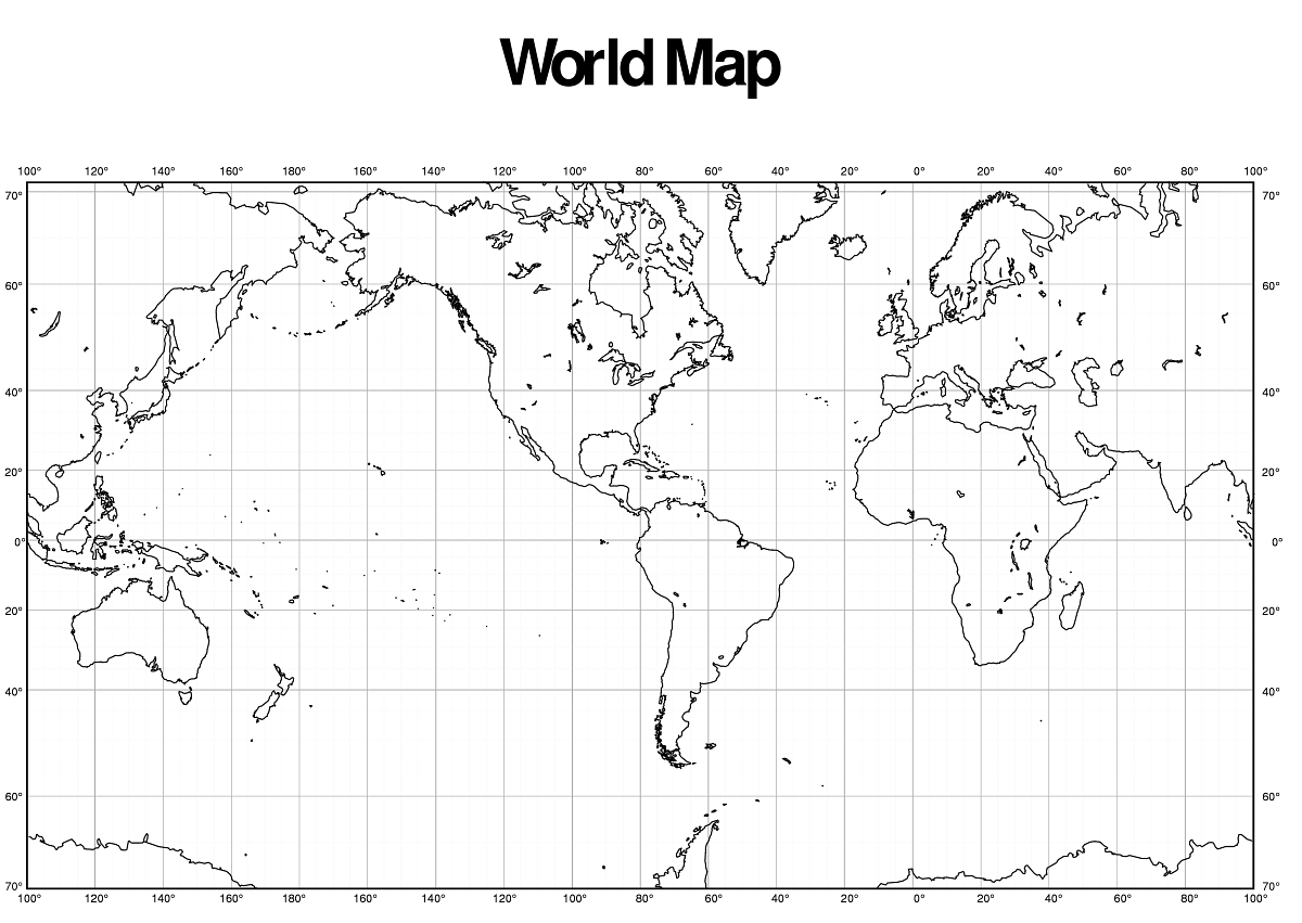Blank world political map pdf sri lanka maps with blank world years ago with blank world political map pdf gumiabroncs Image collections
