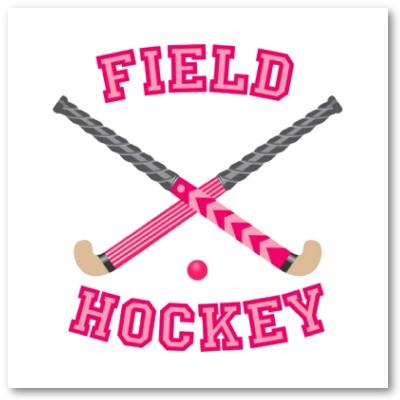 Field Hockey Quote