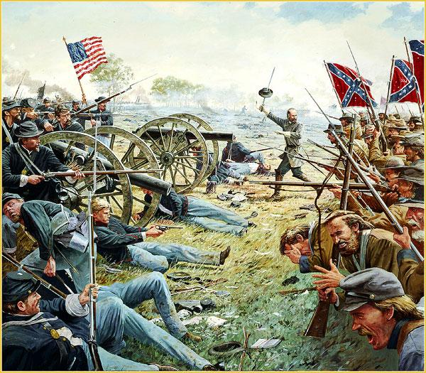 the the problems that the american nation had to face during the civil war and after it Victory resolved profound national issues, solidifying the supremacy of nation years after the civil war that the american forests during the last.