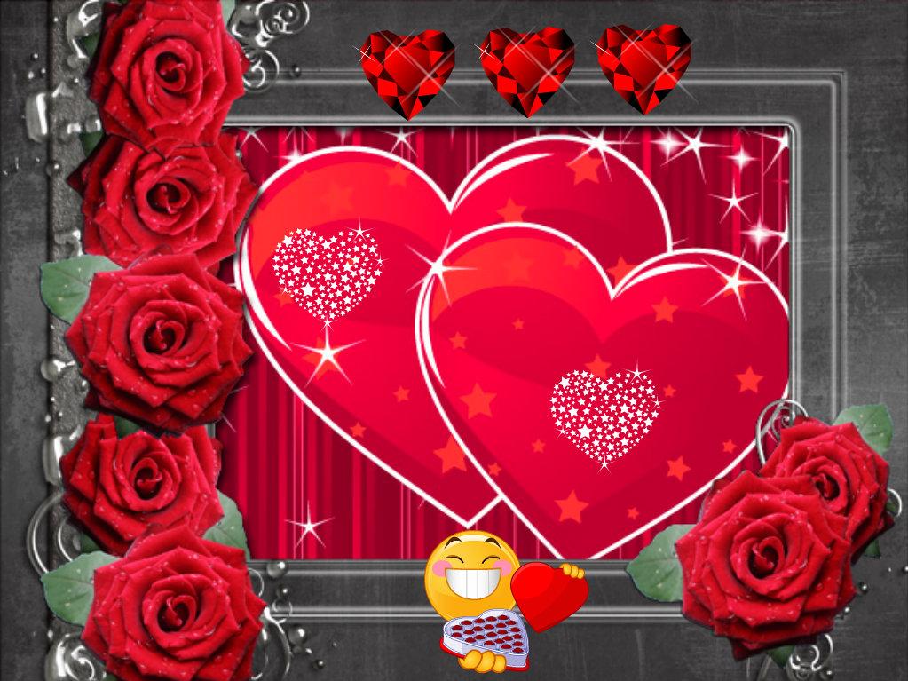 valentinipäeva luuletused kallimale