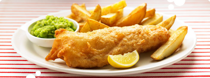quality fish and chips fish and chips is a traditional