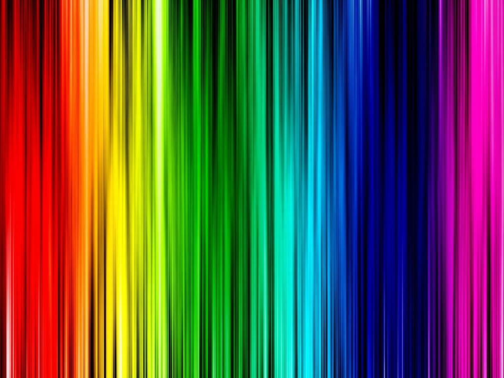 colors images rainbow colour - photo #38