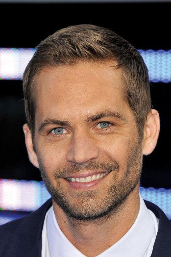 Paul Walker EditTouchShareFullscreenCreate