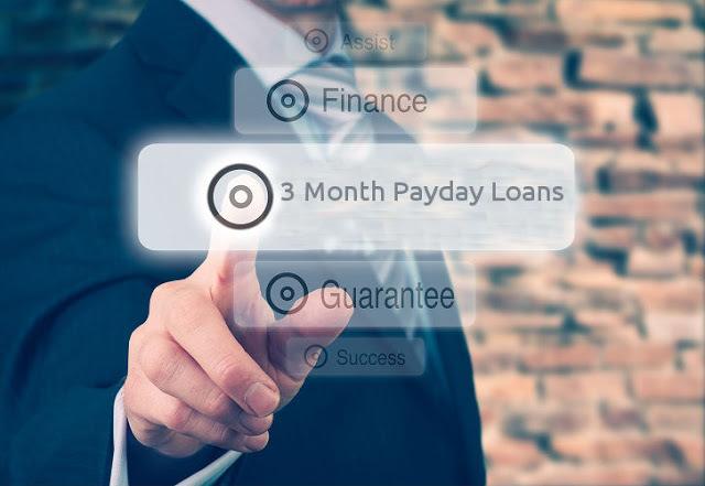 fast cash lending options along with unemployment